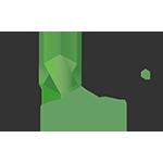 node-logo-2